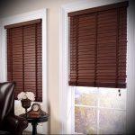 Фото Шторы и жалюзи в интерьере - 17062017 - пример - 035 Curtains and blinds in interior