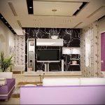 Фото Шторы и жалюзи в интерьере - 17062017 - пример - 036 Curtains and blinds in interior