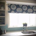 Фото Шторы и жалюзи в интерьере - 17062017 - пример - 041 Curtains and blinds in interior