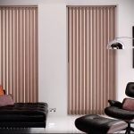 Фото Шторы и жалюзи в интерьере - 17062017 - пример - 043 Curtains and blinds in interior