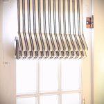 Фото Шторы и жалюзи в интерьере - 17062017 - пример - 046 Curtains and blinds in interior