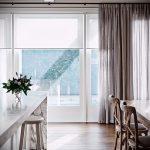 Фото Шторы и жалюзи в интерьере - 17062017 - пример - 047 Curtains and blinds in interior