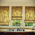 Фото Шторы и жалюзи в интерьере - 17062017 - пример - 048 Curtains and blinds in interior