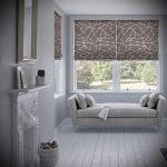 Фото Шторы и жалюзи в интерьере - 17062017 - пример - 051 Curtains and blinds in interior