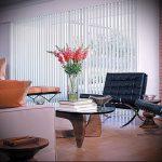 Фото Шторы и жалюзи в интерьере - 17062017 - пример - 052 Curtains and blinds in interior
