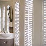 Фото Шторы и жалюзи в интерьере - 17062017 - пример - 053 Curtains and blinds in interior