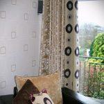 Фото Шторы и жалюзи в интерьере - 17062017 - пример - 054 Curtains and blinds in interior