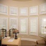 Фото Шторы и жалюзи в интерьере - 17062017 - пример - 060 Curtains and blinds in interior