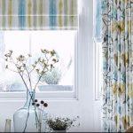 Фото Шторы и жалюзи в интерьере - 17062017 - пример - 061 Curtains and blinds in interior