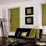 Фото Шторы и жалюзи в интерьере - 17062017 - пример - 063 Curtains and blinds in interior