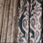 Фото Шторы и жалюзи в интерьере - 17062017 - пример - 065 Curtains and blinds in interior