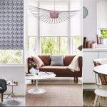 Фото Шторы и жалюзи в интерьере - 17062017 - пример - 066 Curtains and blinds in interior