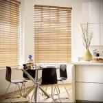 Фото Шторы и жалюзи в интерьере - 17062017 - пример - 067 Curtains and blinds in interior