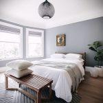 Фото Шторы и жалюзи в интерьере - 17062017 - пример - 068 Curtains and blinds in interior