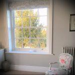 Фото Шторы и жалюзи в интерьере - 17062017 - пример - 069 Curtains and blinds in interior