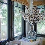 Фото Шторы и жалюзи в интерьере - 17062017 - пример - 070 Curtains and blinds in interior.1288