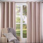 Фото Шторы и жалюзи в интерьере - 17062017 - пример - 074 Curtains and blinds in interior