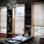 Фото Шторы и жалюзи в интерьере - 17062017 - пример - 076 Curtains and blinds in interior