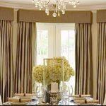 Фото Шторы и жалюзи в интерьере - 17062017 - пример - 077 Curtains and blinds in interior 461535