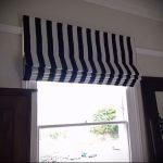 Фото Шторы и жалюзи в интерьере - 17062017 - пример - 082 Curtains and blinds in interior