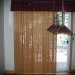 Фото Шторы и жалюзи в интерьере - 17062017 - пример - 083 Curtains and blinds in interior