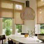 Фото Шторы и жалюзи в интерьере - 17062017 - пример - 084 Curtains and blinds in interior