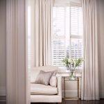 Фото Шторы и жалюзи в интерьере - 17062017 - пример - 085 Curtains and blinds in interior