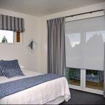 Фото Шторы и жалюзи в интерьере - 17062017 - пример - 088 Curtains and blinds in interior 245624