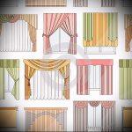 Фото Шторы и жалюзи в интерьере - 17062017 - пример - 090 Curtains and blinds in interior