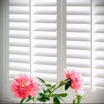 Фото Шторы и жалюзи в интерьере - 17062017 - пример - 091 Curtains and blinds in interior