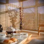 Фото Шторы и жалюзи в интерьере - 17062017 - пример - 092 Curtains and blinds in interior
