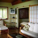 Фото Японские цвета в интерьере - 02062017 - пример - 002 Japanese colors in the interior