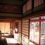 Фото Японские цвета в интерьере - 02062017 - пример - 005 Japanese colors in the interior