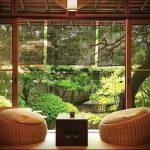 Фото Японские цвета в интерьере - 02062017 - пример - 022 Japanese colors in the interior