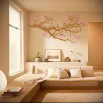Фото Японские цвета в интерьере - 02062017 - пример - 025 Japanese colors in the interior