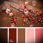 Фото Японские цвета в интерьере - 02062017 - пример - 027 Japanese colors in the interior