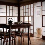 Фото Японские цвета в интерьере - 02062017 - пример - 030 Japanese colors in the interior
