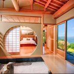 Фото Японские цвета в интерьере - 02062017 - пример - 035 Japanese colors in the interior