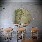 Фото Японские цвета в интерьере - 02062017 - пример - 037 Japanese colors in the interior