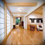 Фото Японские цвета в интерьере - 02062017 - пример - 040 Japanese colors in the interior