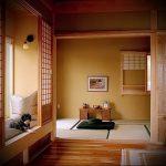 Фото Японские цвета в интерьере - 02062017 - пример - 044 Japanese colors in the interior