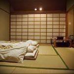 Фото Японские цвета в интерьере - 02062017 - пример - 046 Japanese colors in the interior