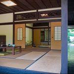 Фото Японские цвета в интерьере - 02062017 - пример - 055 Japanese colors in the interior