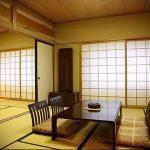 Фото Японские цвета в интерьере - 02062017 - пример - 056 Japanese colors in the interior