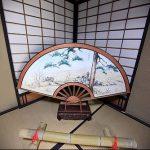Фото Японские цвета в интерьере - 02062017 - пример - 058 Japanese colors in the interior