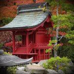 Фото Японские цвета в интерьере - 02062017 - пример - 064 Japanese colors in the interior
