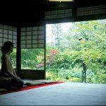 Фото Японские цвета в интерьере - 02062017 - пример - 066 Japanese colors in the interior