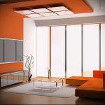 Фото Японские цвета в интерьере - 02062017 - пример - 069 Japanese colors in the interior