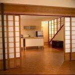 Фото Японские цвета в интерьере - 02062017 - пример - 076 Japanese colors in the interior