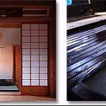 Фото Японские цвета в интерьере - 02062017 - пример - 087 Japanese colors in the interior